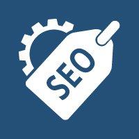 SEO, meta tag, sitemap y backlinks para llegar ala prima posicion de Google search en Barcelona