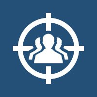 Call to action para mejorar la usabilidad de la web y la interaccion con los usuarios · Alocin Wordpress Barcelona