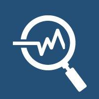 Mantenimeinto tecnico de paginas web en Barcelona · Alocin