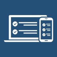 Responsive design y usabilidad web · Alocin · Barcelona