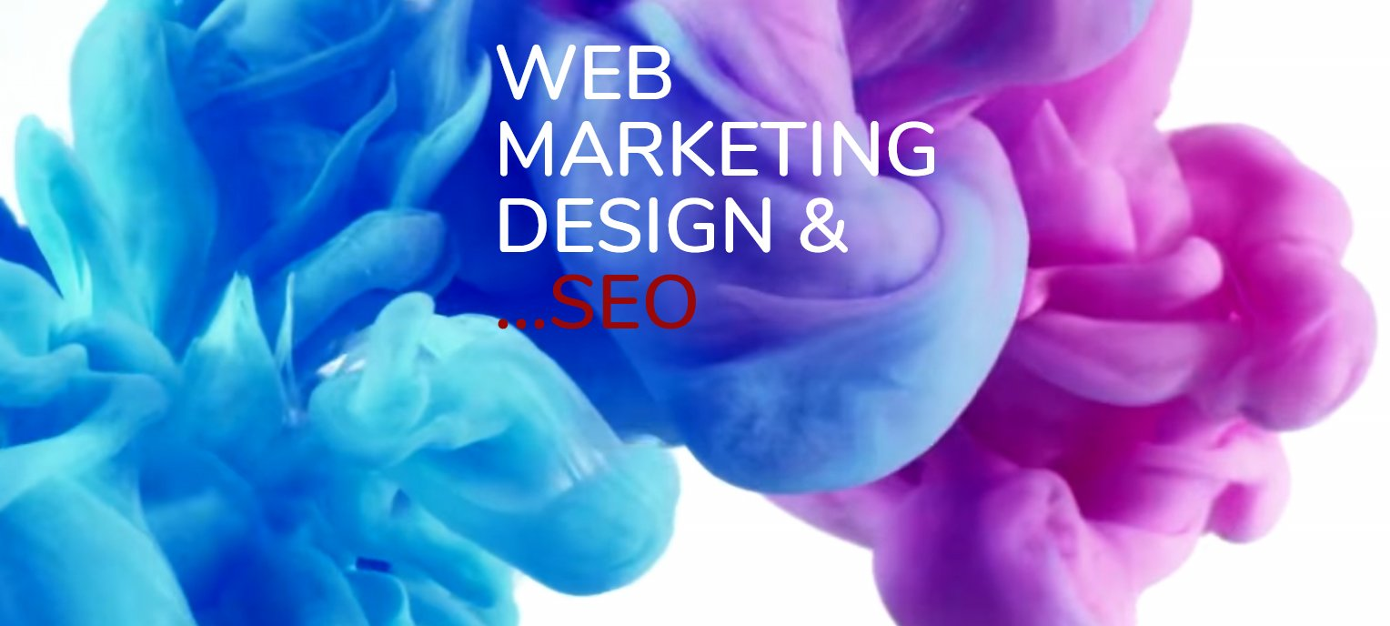 Web marketing design y SEO en Barcelona · Alocin Wordpresswebmaster