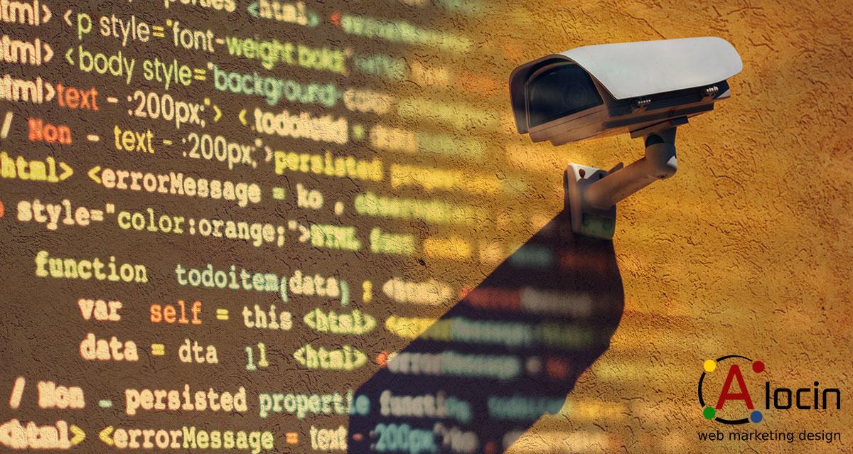 Como instalar el certificado SSL en nuestro wordpress